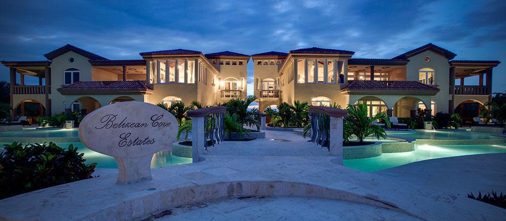 Investing In Belize S Real Estate Belize Real Estate