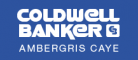Coldwell Banker Ambergris Caye