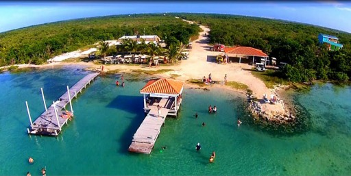 Embrace Turn-Key Business Opportunities on Ambergris Caye