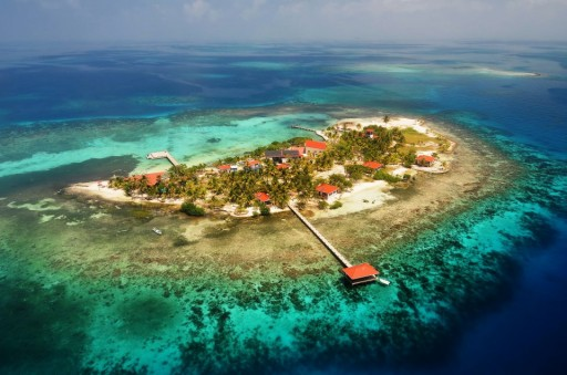Four Reasons Why You Should Experience the Beauty of Belize