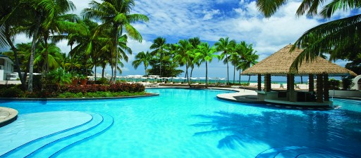 What to Expect From Hilton on Ambergris Caye, Belize
