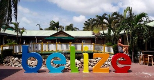Coldwell Banker Ambergris Caye Announce: Belize Hit Yet Another Record-Breaking Rate in 2016
