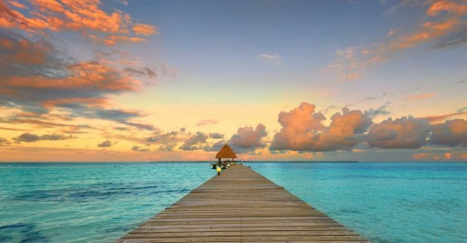 Five Amazing Reasons Why Celebrities Like to Stay in Belize